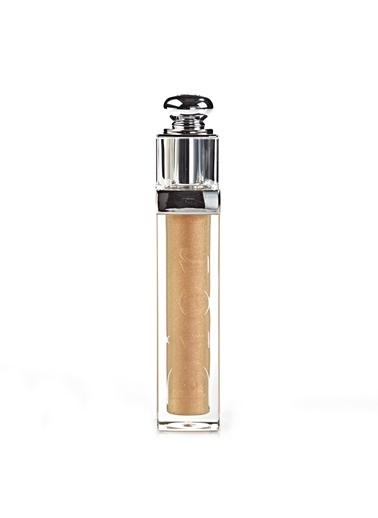 Addict Gloss 013-Dior